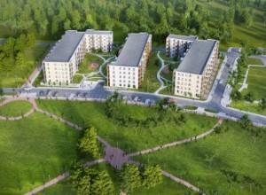 Butai Vilniuje