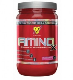 Baltymų amino rūgštys