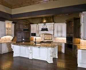 Baldai jūsų virtuvei